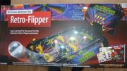Retro-Flipper