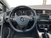 VW Golf 7 1 6