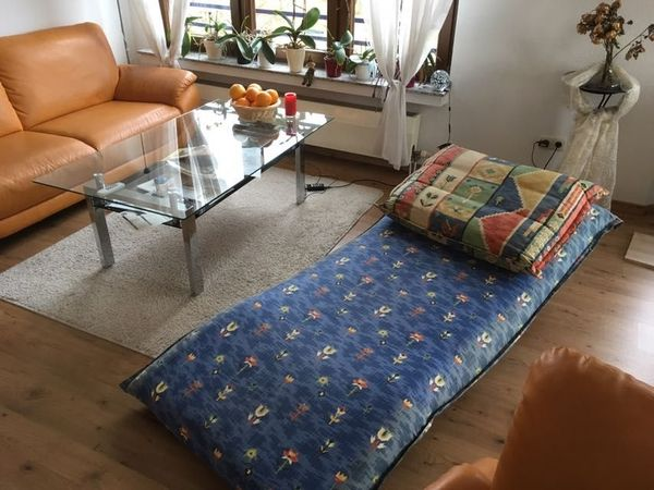 Couch Garnitur +2 » Polster, Sessel, Couch