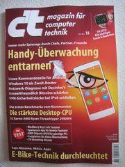 NEU - Magazin: