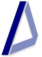 JAVA Softwareentwicklung