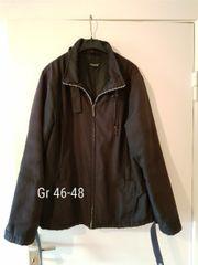Jacken zu Verkaufen