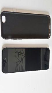 lphone 6
