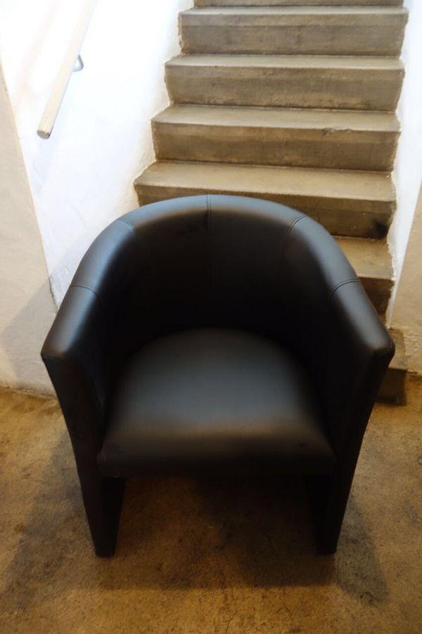 lounge sessel weiay gebraucht kaufen nur 4 st bis 65 g nstiger. Black Bedroom Furniture Sets. Home Design Ideas
