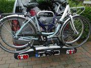 Fahrradträger Thule G5 908