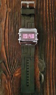 Armbanduhr Armband Uhr