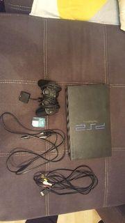 Playstation 2 zuverkaufen