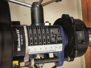 Bohrmaschine Einhell BT-BD 401