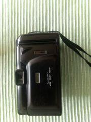 Minolta Fotoapparat