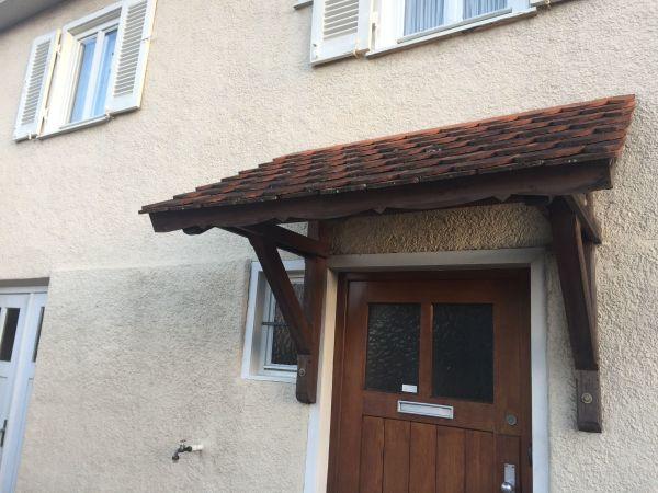 Vordach kaufen vordach gebraucht - Vordach kaufen ...
