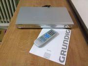 DVD-Player Grundig GDP 9425
