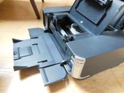 Canon IP 4500