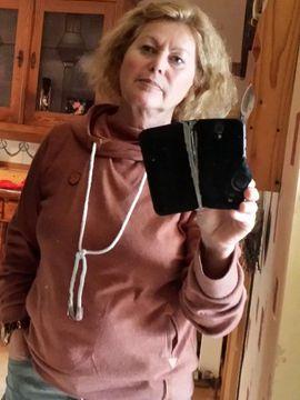 Frau Sucht Sex Daten Koblenz Beliebte Portale