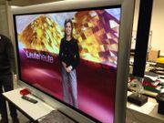TV Beovision 4-