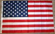 United States of America - USA