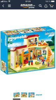 Playmobil in Steinmauern - günstige Angebote finden - Quoka de