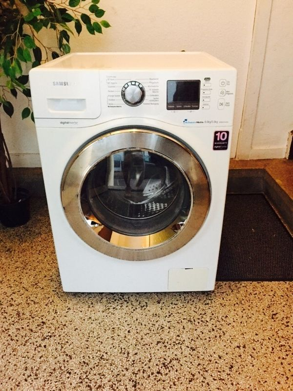 waschtrockner kaufen waschtrockner gebraucht. Black Bedroom Furniture Sets. Home Design Ideas