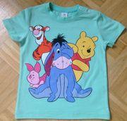 Niedliches T-Shirt