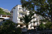 Villa Lidus in