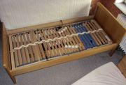 Bett Seniorenbett Krankenbett mit elektrischer