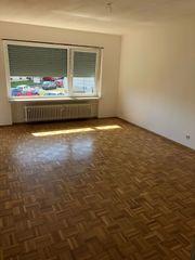 4-Zimmer-Wohnung mit Balkon zu vermieten