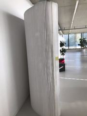 Molo Papierwand