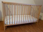 Babybett In Mannheim Kinder Baby Spielzeug Gunstige Angebote