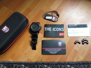 Luminox NAVY SEAL,