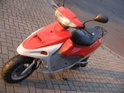TOP-MOTORROLLER-GENERIC-