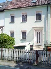 Reihenmittelhaus Mühlacker Enzberg