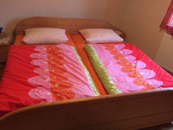 Bett 2m X » Betten