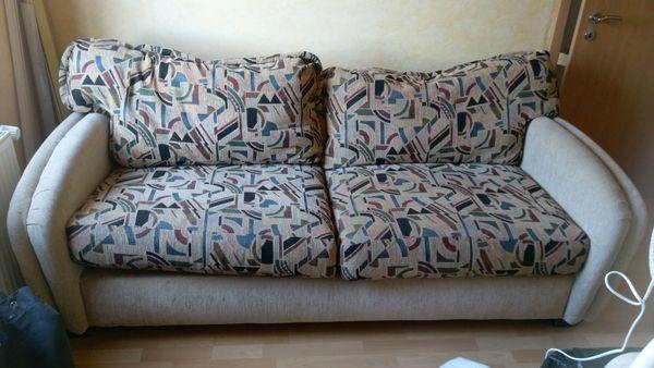couch aus ankauf und verkauf anzeigen finde den billiger preis. Black Bedroom Furniture Sets. Home Design Ideas