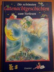 Schönes Kinderbuch Gute