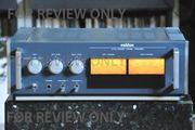 Revox A-740