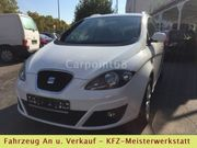 Seat Altea XL 2 0