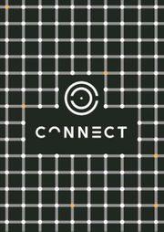 Connect Düsseldorf