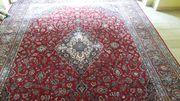hochwertiger Keshan Persien