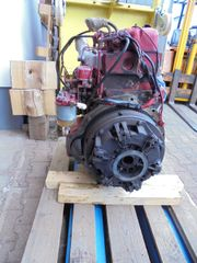 IHC Motor D