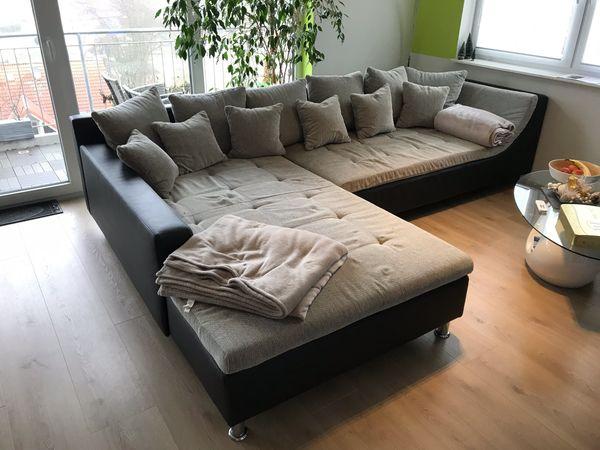 Wohnlandschaft Sofa In Schriesheim Polster Sessel Couch Kaufen