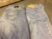 Levis Jeans Gr 29 30