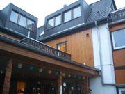 Wohn & Geschäftshaus mitten