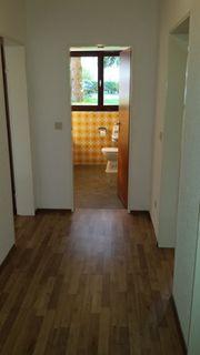 Buchen - Hainstadt: 2