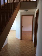 Wohnung in Götzis