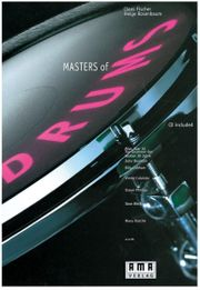 Masters of Drums