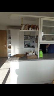 Kueche Zu Verschenken - Haushalt & Möbel - gebraucht und neu ...