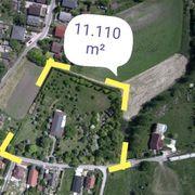 Anwesen mit Dreifamilien-Haus - Netzunabhängig 45