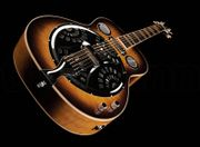 Akustik Blues