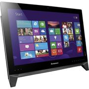"23"" LENOVO 3D IdeaCentre B550 ALL-IN-ONE PC, Core i7, 16GB,1TB SSD, Touch, Full-HD, gebraucht gebraucht kaufen  Speyer"