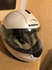 Schuberth C3 Lady Edition Motorradhelm