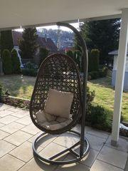 Gartenmobel In Gunningen Gebraucht Kaufen Quoka De